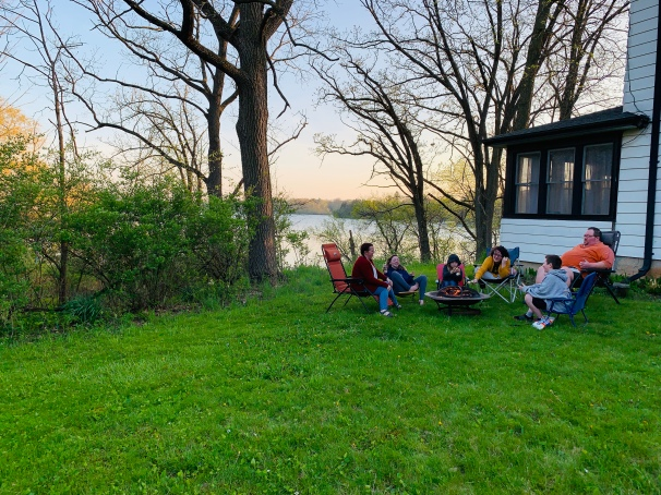 family-campfire.jpg